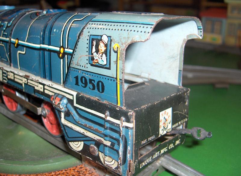 Unbekannter Hersteller Unique Art 8701930lnq
