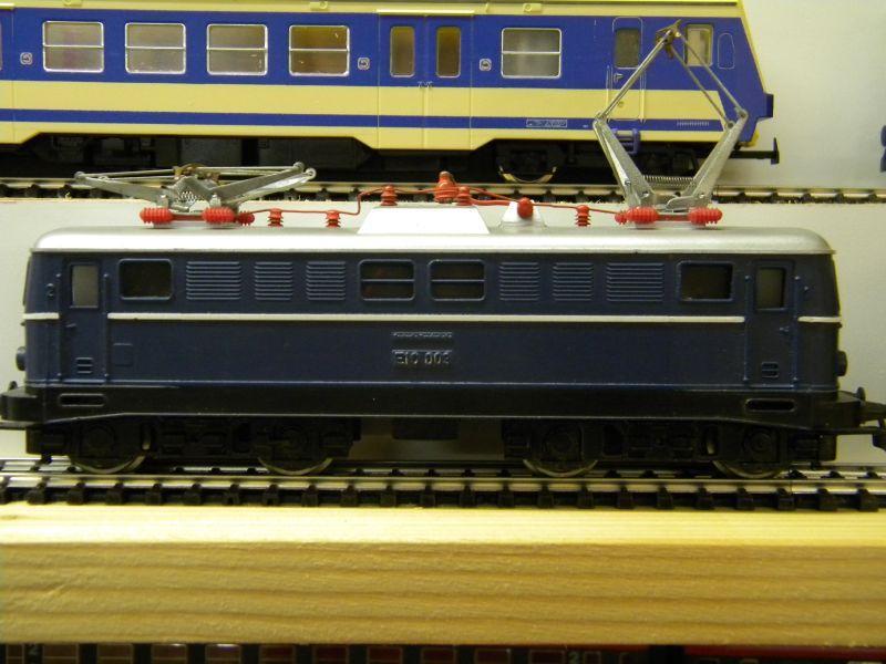 Das Kleine Bahn-Museum: Österreichs Modellbahngeschichte 8798294ggb