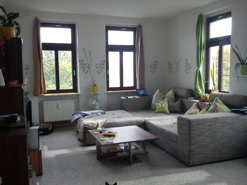 zeigt her eure katzengerechten wohnungen katzen forum. Black Bedroom Furniture Sets. Home Design Ideas