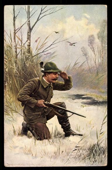 Frohe Weihnachten Jager.Forum Lustige Videos Jager Im Schnee