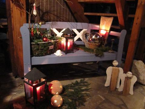 minig rtchen 2011 teil 4 seite 14 gartengestaltung. Black Bedroom Furniture Sets. Home Design Ideas
