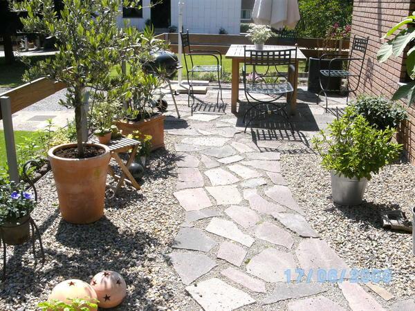 terrassse erneuern holzdeck oder die steine erhalten mein sch ner garten forum. Black Bedroom Furniture Sets. Home Design Ideas