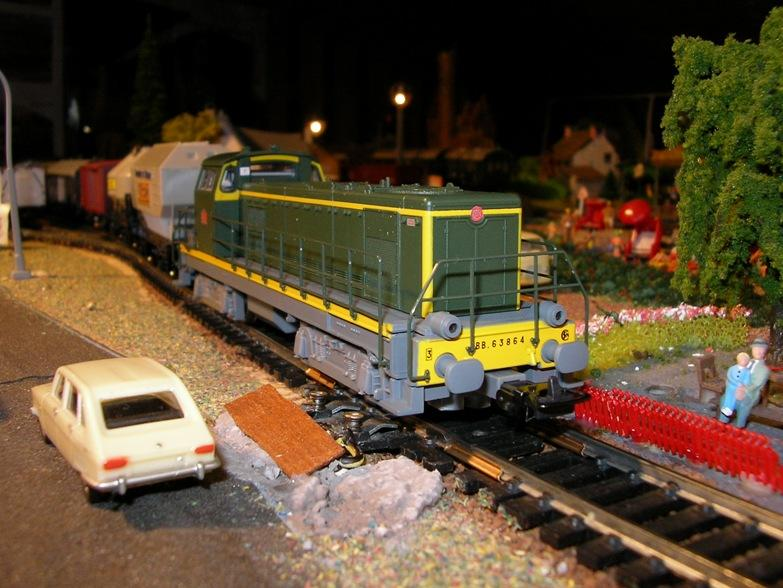 SNCF BB 63500 8965461lma