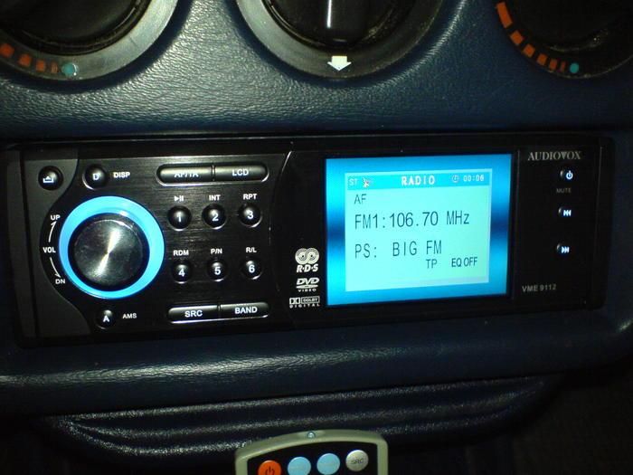 Großzügig Audiovox Funkschaltplan Fotos - Elektrische ...