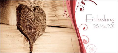 Fesselnd Einladung Hochzeit Tracht #19: Einladung Hochzeit Tracht U2013 Sleepwells,  Einladungs