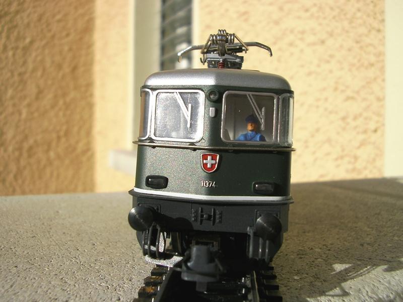 SBB Re 4/4 II 9102915vcv