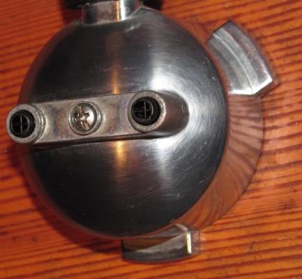 greift fettl ser wirklich aluminium an seite 2 kaffee. Black Bedroom Furniture Sets. Home Design Ideas