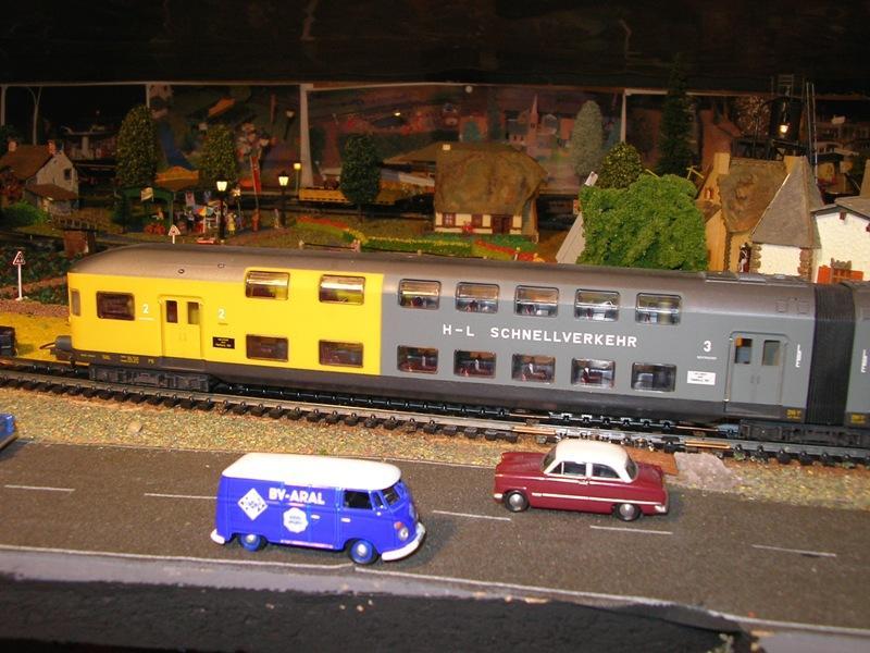 Deutsche Dampfloks 9194305jmf