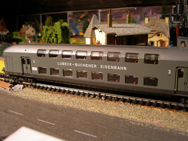 Deutsche Dampfloks 9194503jpl