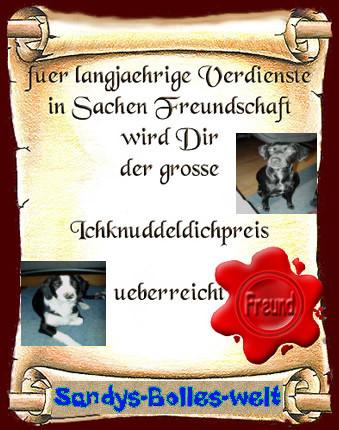 An den Beitrag angehängtes Bild: http://up.picr.de/9201364olj.jpg