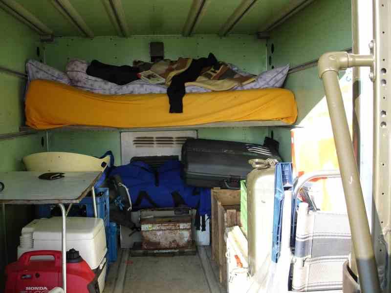 bundeswehr shelter das gel ndewagenportal. Black Bedroom Furniture Sets. Home Design Ideas