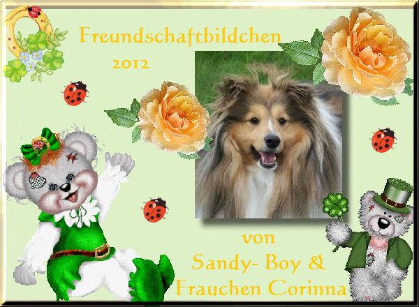 An den Beitrag angehängtes Bild: http://up.picr.de/9252534iws.jpg