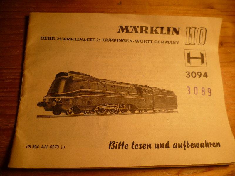 Neues Pferd im Stall: Ne Stromlinie 9308050gpz