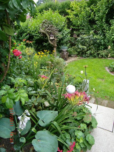 Minig rtchen 2012 teil 1 seite 24 gartengestaltung for Gartengestaltung 24