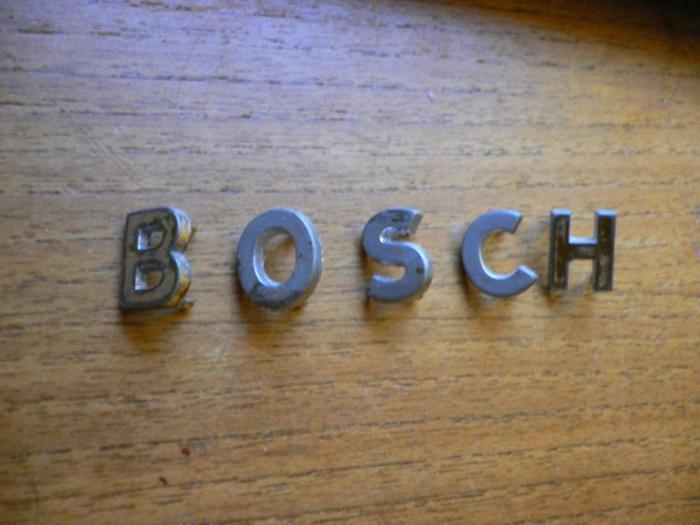 Bosch Kühlschrank 50er Jahre Ersatzteile : Alter bosch kühlschrank restaurieren u2013 schaltpläne richtig lesen für
