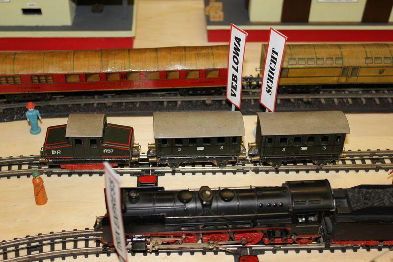 Der Modellbahntag in der Gustav-Heinemann-Oberschule, Berlin 9452407wms