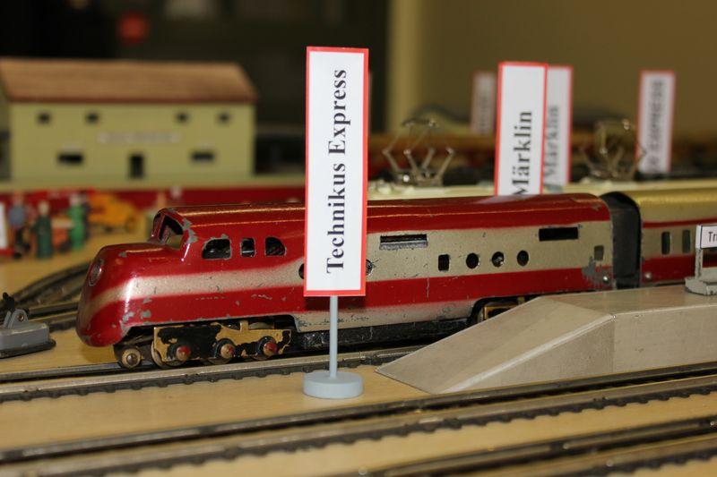 Der Modellbahntag in der Gustav-Heinemann-Oberschule, Berlin 9452409wlw