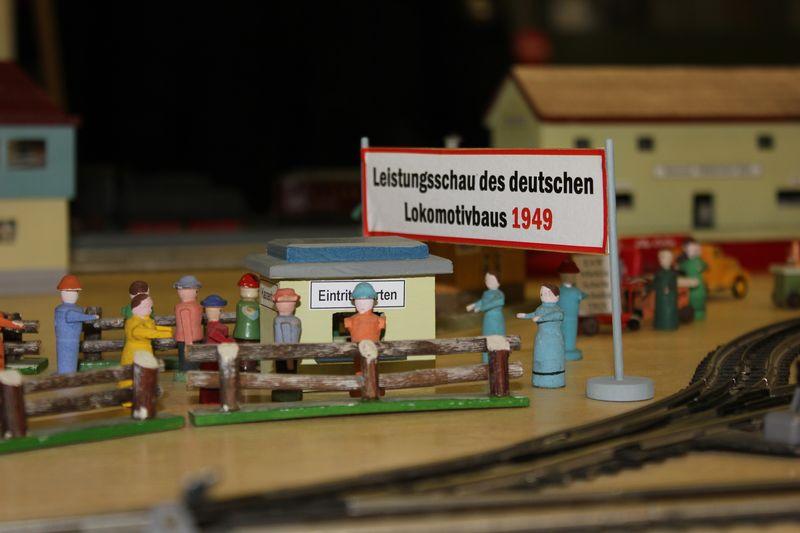 Der Modellbahntag in der Gustav-Heinemann-Oberschule, Berlin 9452410wwp