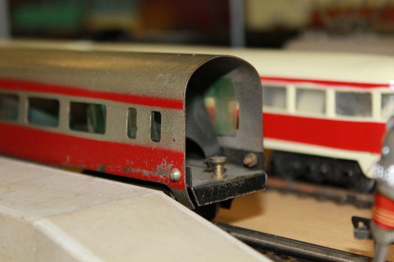 Der Modellbahntag in der Gustav-Heinemann-Oberschule, Berlin 9452433wen