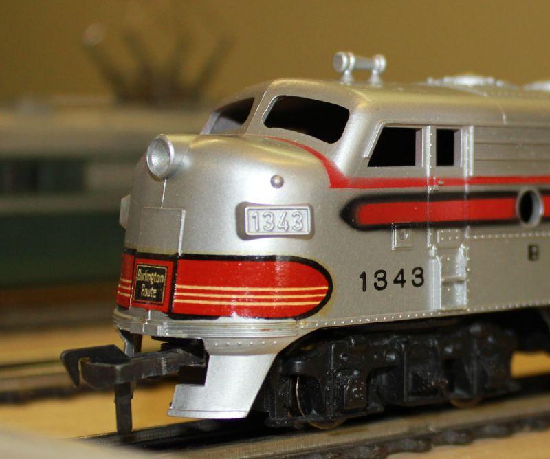 Der Modellbahntag in der Gustav-Heinemann-Oberschule, Berlin 9452435jhj