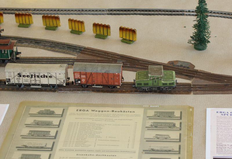 Der Modellbahntag in der Gustav-Heinemann-Oberschule, Berlin 9452460cgc