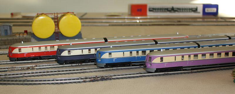 Der Modellbahntag in der Gustav-Heinemann-Oberschule, Berlin 9452462hgk
