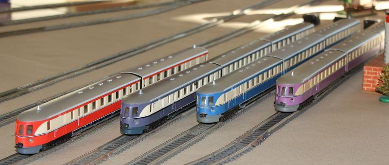 Der Modellbahntag in der Gustav-Heinemann-Oberschule, Berlin 9452463jbo