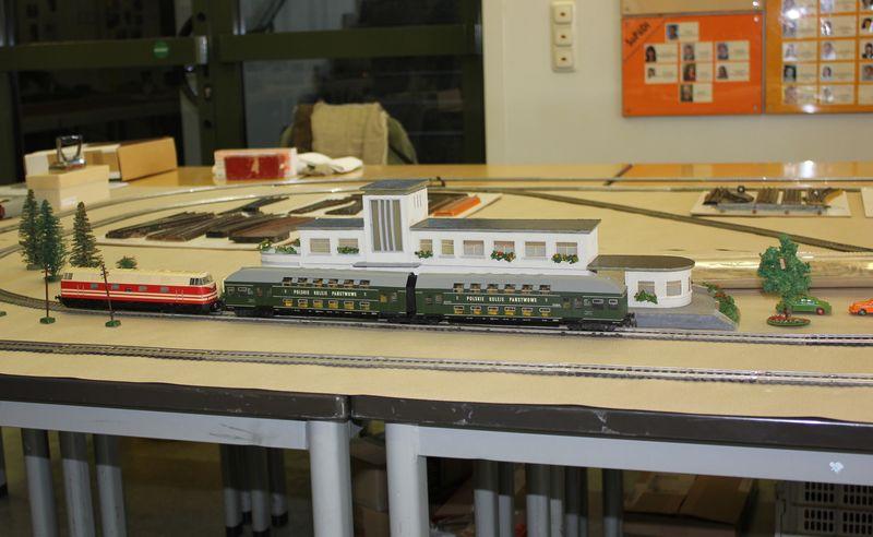 Der Modellbahntag in der Gustav-Heinemann-Oberschule, Berlin 9452465ukr
