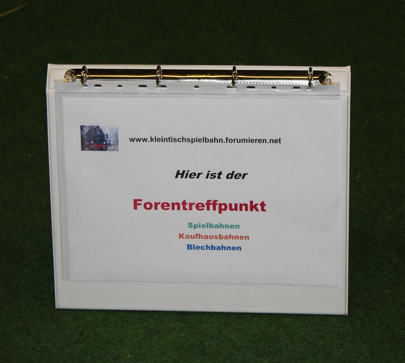 Der Modellbahntag in der Gustav-Heinemann-Oberschule, Berlin 9452526fke