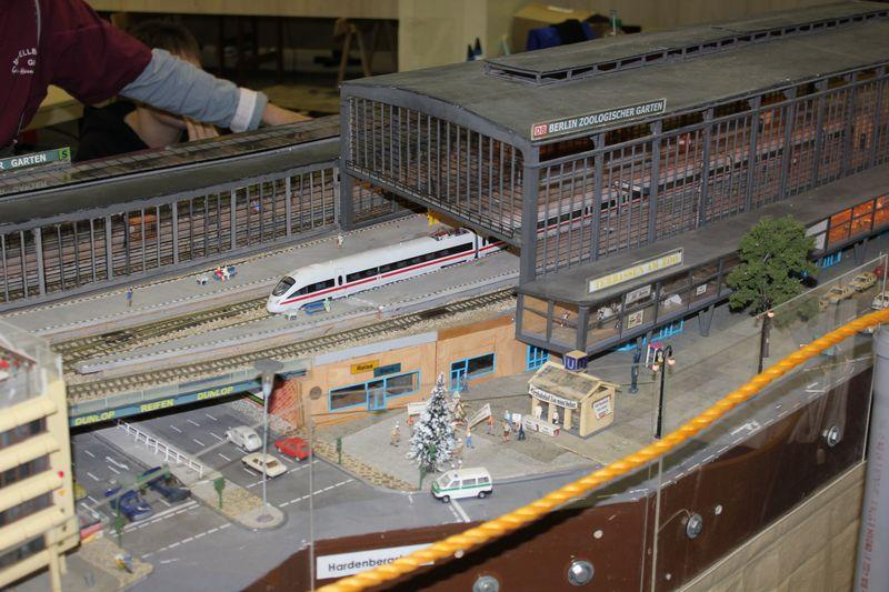 Der Modellbahntag in der Gustav-Heinemann-Oberschule, Berlin 9452557gfm