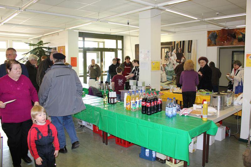 Der Modellbahntag in der Gustav-Heinemann-Oberschule, Berlin 9452560bat