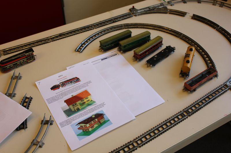 Der Modellbahntag in der Gustav-Heinemann-Oberschule, Berlin 9452563wrd