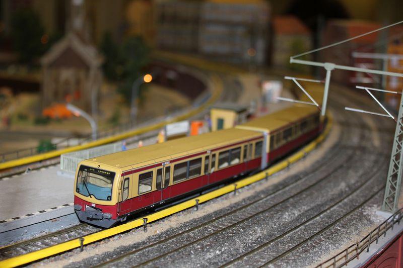 Der Modellbahntag in der Gustav-Heinemann-Oberschule, Berlin 9452580vzh