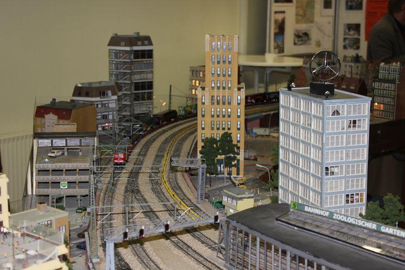 Der Modellbahntag in der Gustav-Heinemann-Oberschule, Berlin 9452586igh