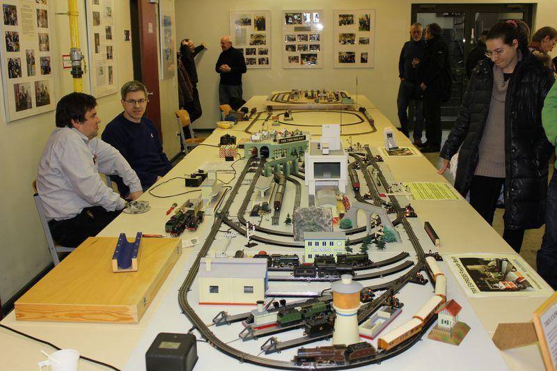 Der Modellbahntag in der Gustav-Heinemann-Oberschule, Berlin 9452787bsb