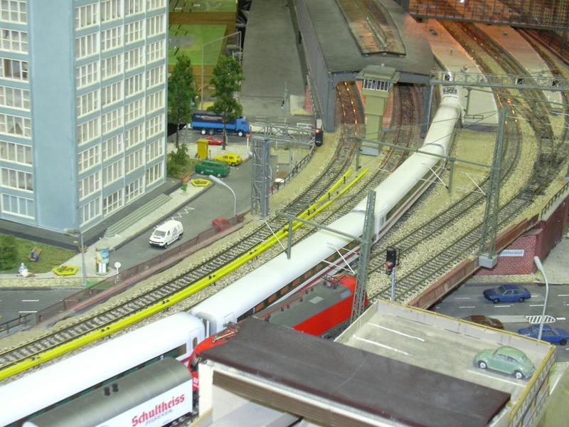 Der Modellbahntag in der Gustav-Heinemann-Oberschule, Berlin 9453267cnd
