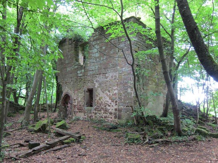 Burgen Und Schl U00f6sser