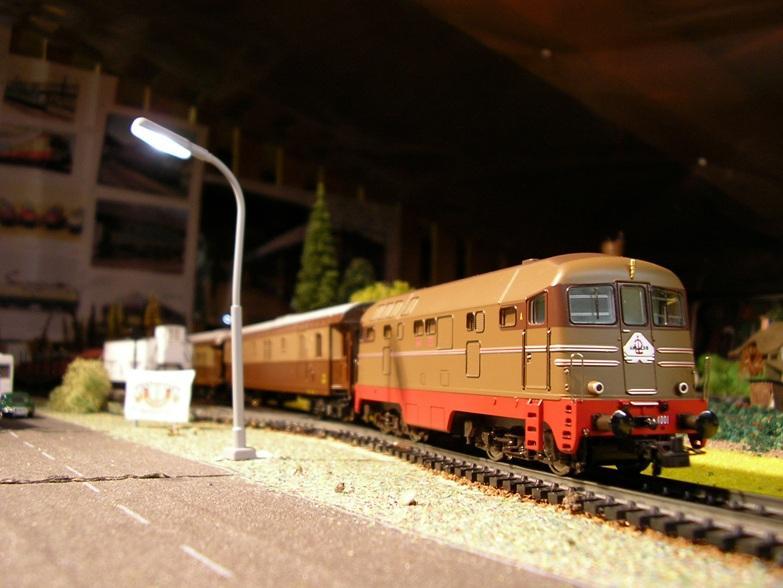 FS Corbellini unbekannter Hersteller 9567079pjc