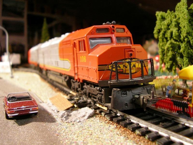 US Dieselloks 9606263jct