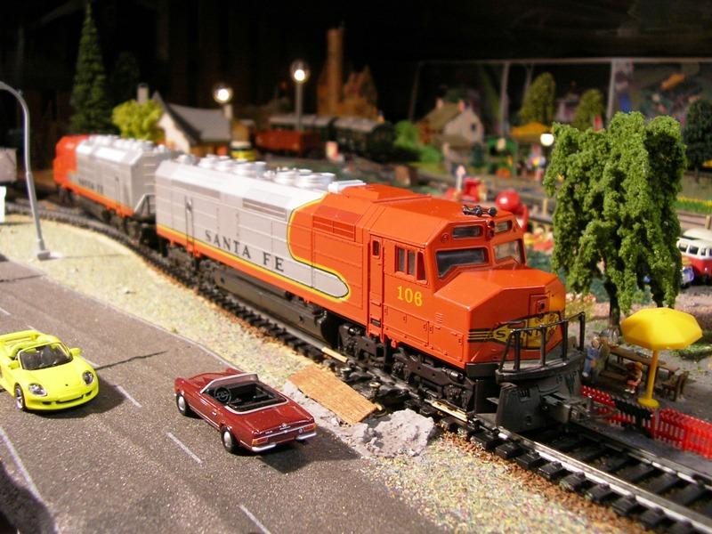 US Dieselloks 9606265cth