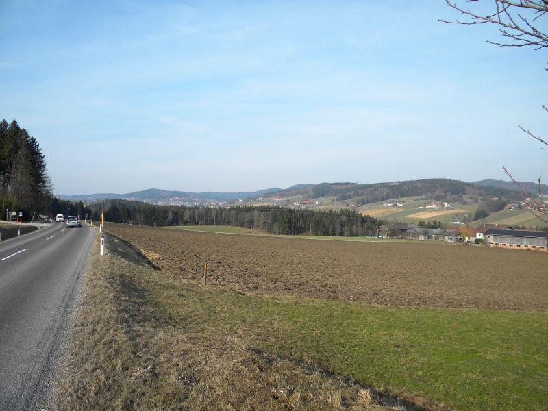 Eberschwang Bahnhof 9715938jdc