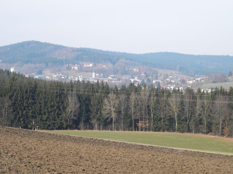 Eberschwang Bahnhof 9715939htf