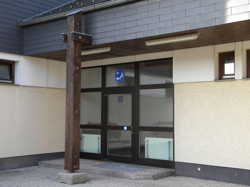 Eberschwang Bahnhof 9715943eod