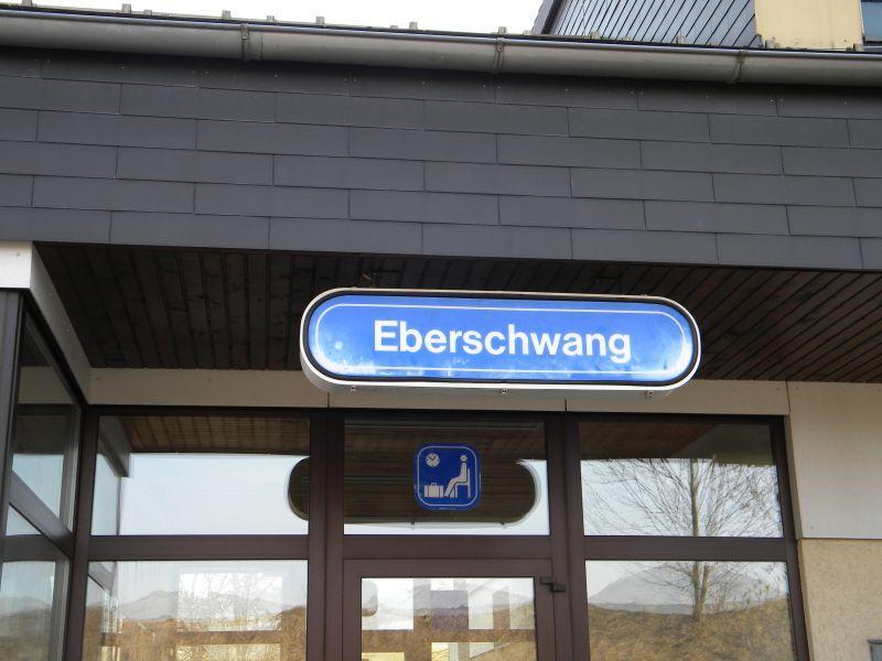 Eberschwang Bahnhof 9715944aan