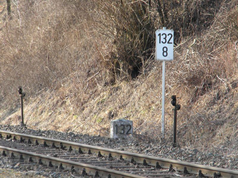 Eberschwang Bahnhof 9715946xly