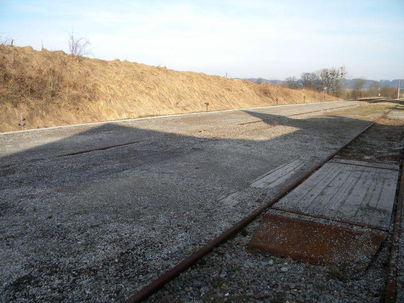 Eberschwang Bahnhof 9716096dfm
