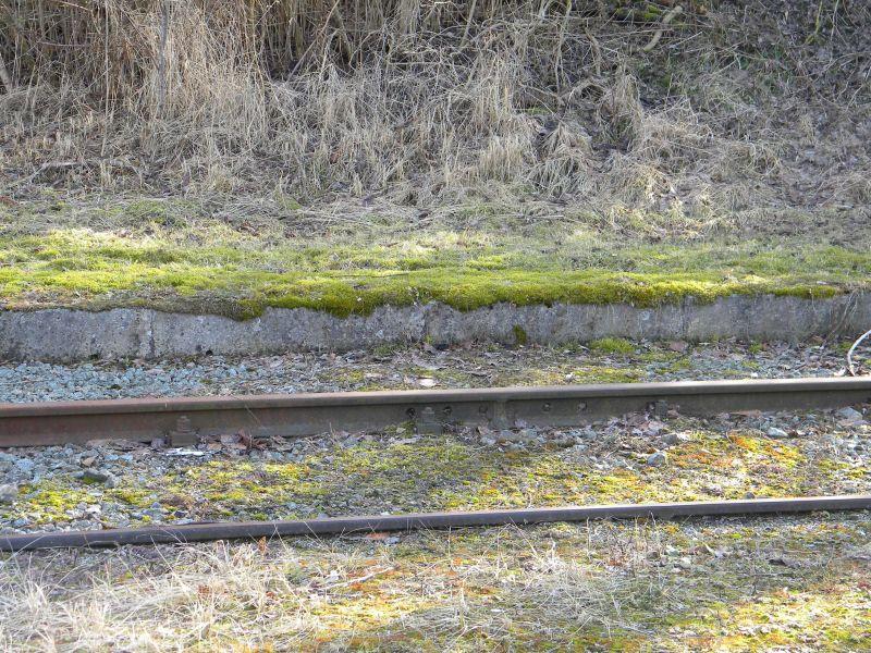 Eberschwang Bahnhof 9716102vvu