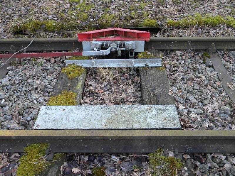 Eberschwang Bahnhof 9716103llk