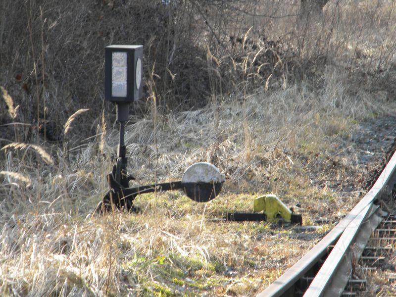 Eberschwang Bahnhof 9716109not