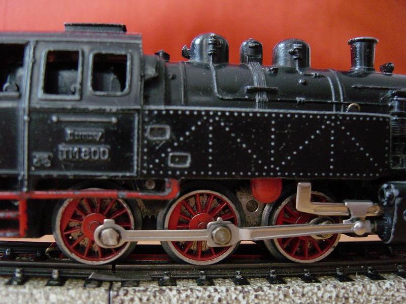 Tenderlok BR 80 der DB (TM 800) 9744110txp